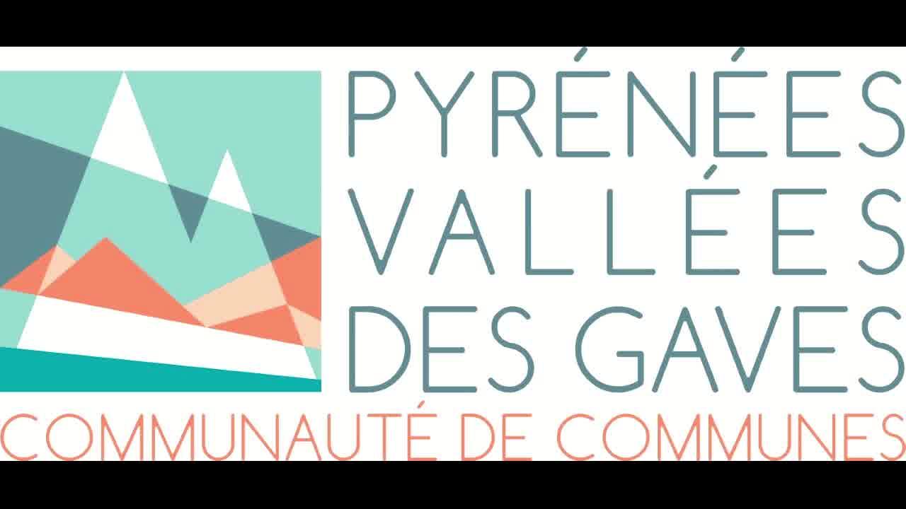 Conseil Communautaire du 16 novembre 2020 | CCPVG